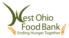 West Ohio Food Bank